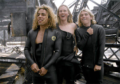 Lords of Dogtown Photo 6 - Large