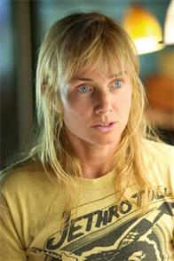 Lords of Dogtown Photo 15