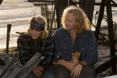 Lords of Dogtown Photo 5 - Large