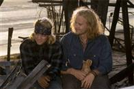 Lords of Dogtown Photo 5