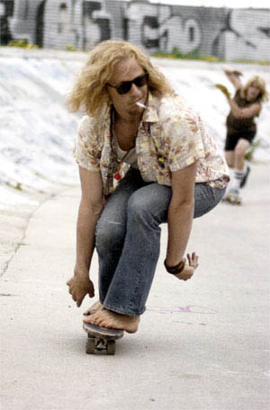 Lords of Dogtown Photo 19 - Large