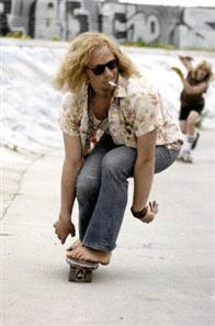 Lords of Dogtown Photo 19
