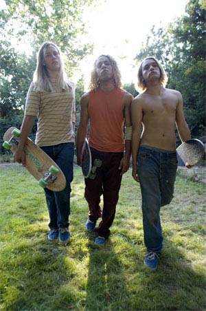 Lords of Dogtown Photo 16 - Large
