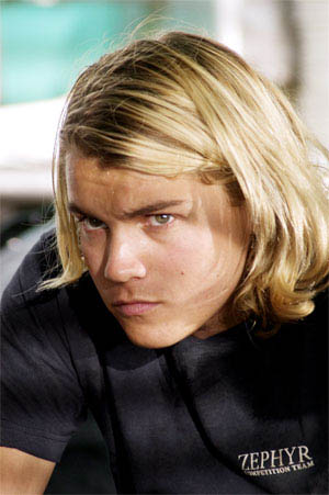 Lords of Dogtown Photo 12 - Large