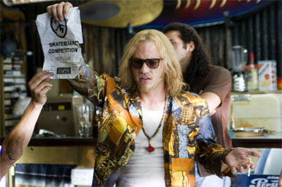 Lords of Dogtown Photo 4 - Large