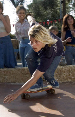 Lords of Dogtown Photo 20 - Large