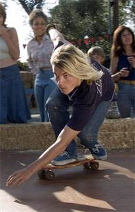 Lords of Dogtown Photo 20