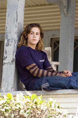 Lords of Dogtown Photo 18 - Large