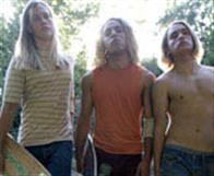 Lords of Dogtown Photo 21
