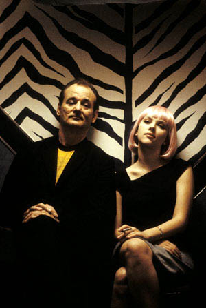 Lost in Translation (300X447)