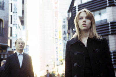 Lost in Translation (400X267)