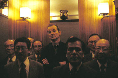 Lost in Translation (400X266)