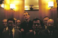 Lost in Translation Photo 7