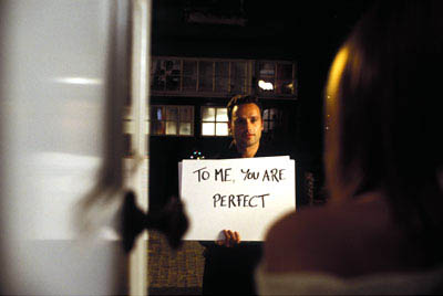 Love Actually Photo 20 - Large