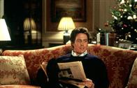 Love Actually Photo 3