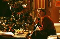 Love Actually Photo 12