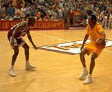 Love & Basketball Photo 8 - Large