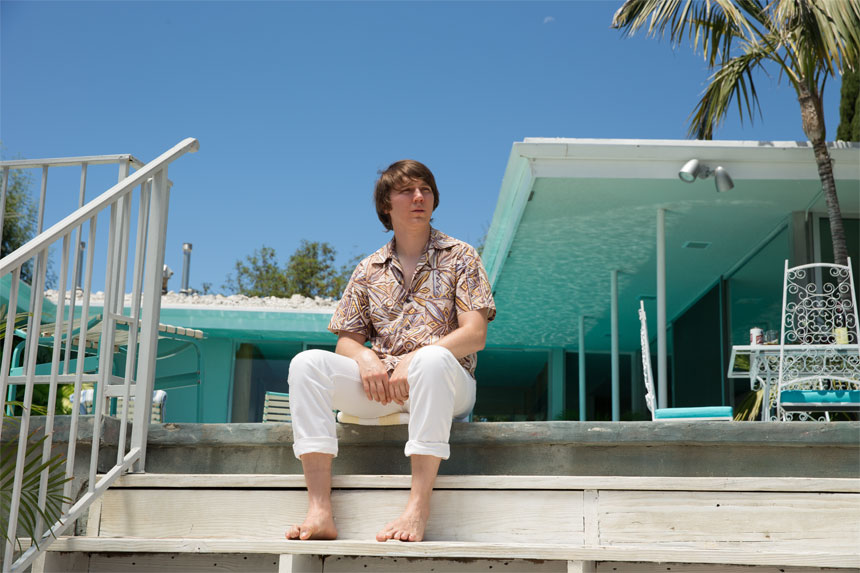 Love & Mercy Photo 10 - Large