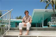 Love & Mercy Photo 10