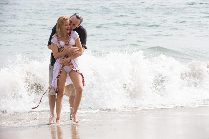 Love & Mercy Photo 13 - Large