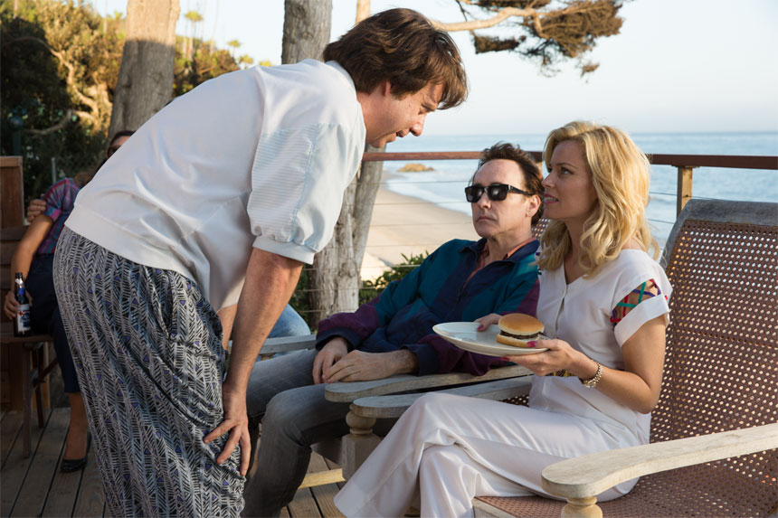 Love & Mercy Photo 15 - Large