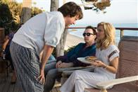 Love & Mercy Photo 15