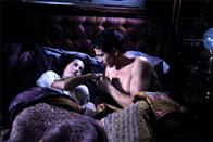 Love in the Time of Cholera Photo 13
