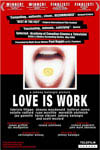 Love Is Work Movie Poster