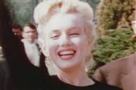 Love, Marilyn Photo 2