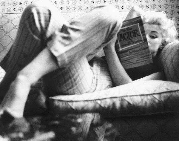 Love, Marilyn Photo 3 - Large