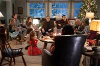 Love the Coopers Photo 7