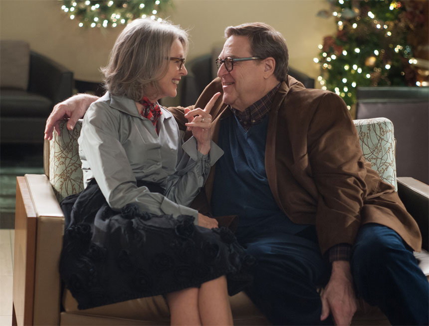 Love the Coopers Photo 8 - Large