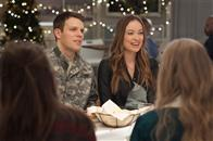 Love the Coopers Photo 4