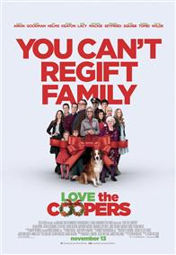Love the Coopers Photo 10