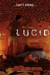 Lucid Movie Poster