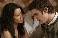 Lucky Number Slevin Photo 5