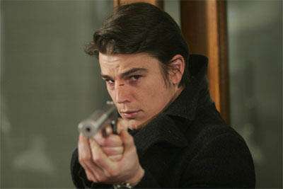 Lucky Number Slevin Photo 6 - Large