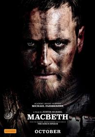 Macbeth Photo 5