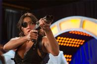 Machete Kills Photo 3