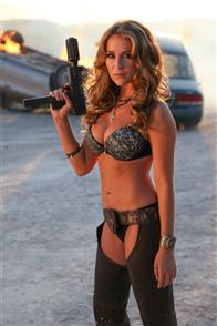 Machete Kills Photo 18