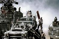 Mad Max: Fury Road Photo 28