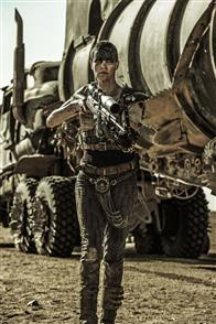 Mad Max: Fury Road Photo 48