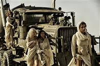 Mad Max: Fury Road Photo 25