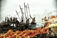 Mad Max: Fury Road Photo 26