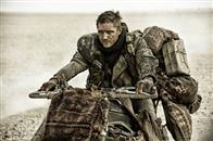 Mad Max: Fury Road Photo 8