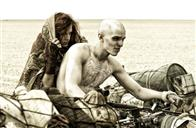 Mad Max: Fury Road Photo 16