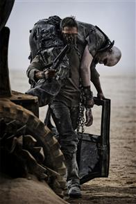 Mad Max: Fury Road Photo 45