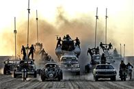 Mad Max: Fury Road Photo 9