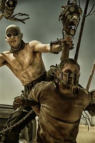 Mad Max: Fury Road Photo 51