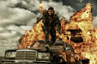 Mad Max: Fury Road Photo 19